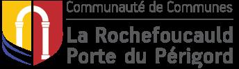 La Rochefoucauld Porte du Périgord