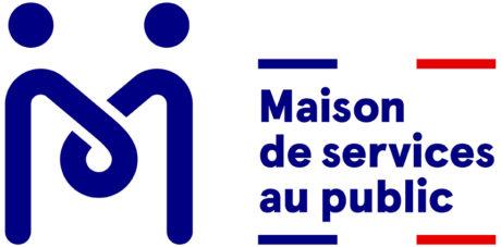 Maison de Services au Public communautaire