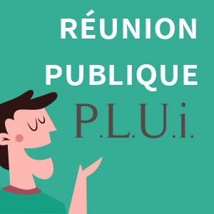 Réunion Publique du 02/07/19