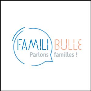 Famili'Bulle