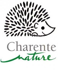 Charente Nature