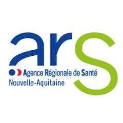 ARS de la Charente